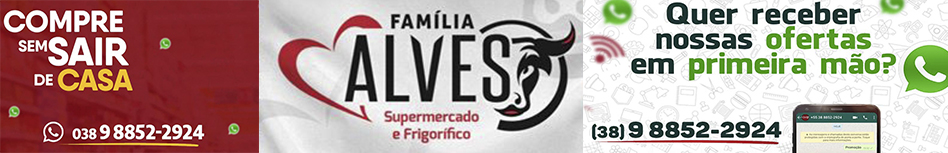 Alves Supermercados