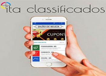 GL CLASSIFICADOS