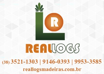 Real Logs