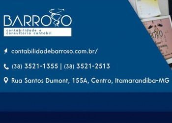 Barroso Contabilidade